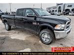 2018 Ram 2500 Crew Cab 4x4,  Pickup #JG347971 - photo 1