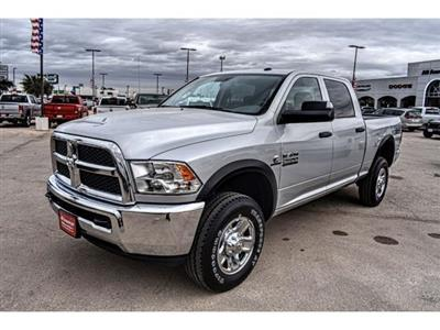 2018 Ram 2500 Crew Cab 4x4,  Pickup #JG347973 - photo 6