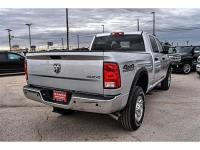 2018 Ram 2500 Crew Cab 4x4,  Pickup #JG347973 - photo 11