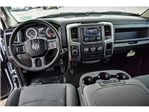 2018 Ram 1500 Crew Cab 4x4 Pickup #JS125065 - photo 17
