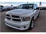 2018 Ram 1500 Crew Cab 4x4 Pickup #JS125065 - photo 5