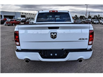 2018 Ram 1500 Crew Cab 4x4 Pickup #JS125065 - photo 10