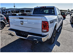2018 Ram 1500 Crew Cab Pickup #JS125705 - photo 2