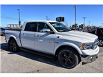 2018 Ram 1500 Crew Cab Pickup #JS125705 - photo 26