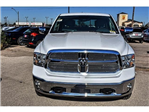 2018 Ram 1500 Crew Cab Pickup #JS125705 - photo 4