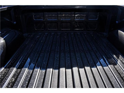 2018 Ram 1500 Crew Cab Pickup #JS127642 - photo 15