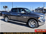 2018 Ram 1500 Crew Cab Pickup #JS127642 - photo 26