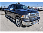 2018 Ram 1500 Crew Cab Pickup #JS127642 - photo 3
