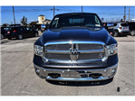 2018 Ram 1500 Crew Cab Pickup #JS127642 - photo 4