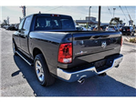 2018 Ram 1500 Crew Cab Pickup #JS127642 - photo 9