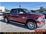 2018 Ram 1500 Crew Cab 4x4 Pickup #JS130509 - photo 1