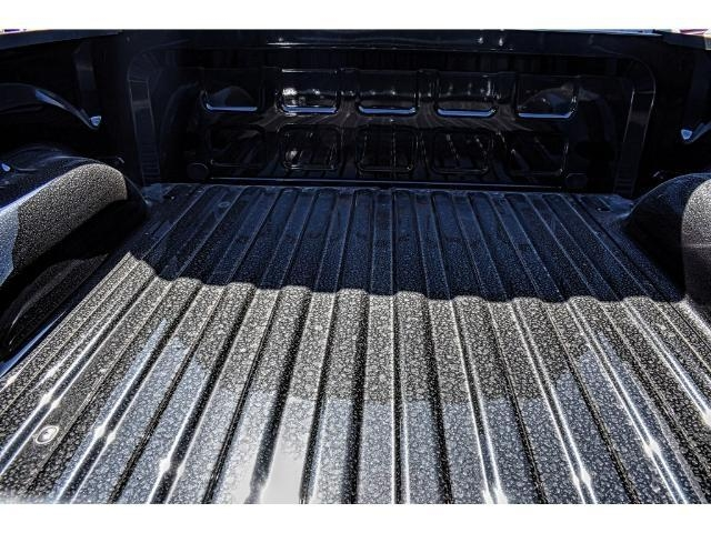 2018 Ram 1500 Crew Cab Pickup #JS132449 - photo 15