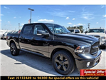 2018 Ram 1500 Crew Cab Pickup #JS132449 - photo 1