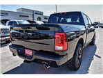2018 Ram 1500 Crew Cab Pickup #JS132449 - photo 11