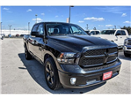 2018 Ram 1500 Crew Cab Pickup #JS132449 - photo 3