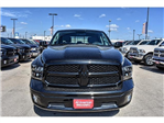 2018 Ram 1500 Crew Cab Pickup #JS132449 - photo 4
