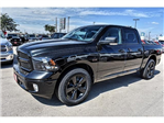2018 Ram 1500 Crew Cab Pickup #JS132449 - photo 6