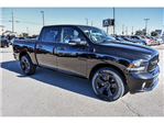 2018 Ram 1500 Crew Cab 4x4, Pickup #JS135123 - photo 26