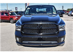 2018 Ram 1500 Crew Cab 4x4, Pickup #JS135123 - photo 4
