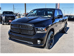 2018 Ram 1500 Crew Cab 4x4, Pickup #JS135123 - photo 5