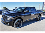 2018 Ram 1500 Crew Cab 4x4, Pickup #JS135123 - photo 6