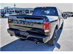 2018 Ram 1500 Crew Cab 4x4, Pickup #JS135123 - photo 11