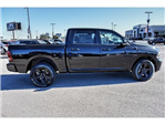 2018 Ram 1500 Crew Cab 4x4, Pickup #JS135123 - photo 12