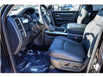 2018 Ram 1500 Crew Cab 4x4, Pickup #JS135123 - photo 19