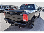 2018 Ram 1500 Crew Cab Pickup #JS147251 - photo 11