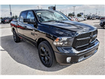 2018 Ram 1500 Crew Cab Pickup #JS147251 - photo 3