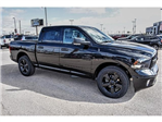 2018 Ram 1500 Crew Cab Pickup #JS147251 - photo 26