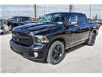 2018 Ram 1500 Crew Cab Pickup #JS147251 - photo 5