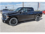 2018 Ram 1500 Crew Cab Pickup #JS147251 - photo 6