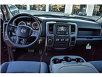 2018 Ram 1500 Crew Cab Pickup #JS155095 - photo 16
