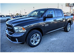 2018 Ram 1500 Crew Cab Pickup #JS155095 - photo 1
