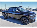 2018 Ram 1500 Crew Cab, Pickup #JS155096 - photo 1