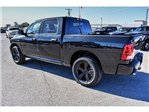 2018 Ram 1500 Crew Cab, Pickup #JS155096 - photo 8