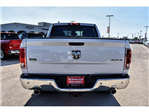 2018 Ram 1500 Crew Cab 4x4 Pickup #JS164178 - photo 10