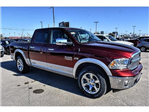 2018 Ram 1500 Crew Cab 4x4 Pickup #JS164180 - photo 26