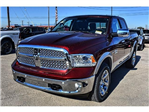 2018 Ram 1500 Crew Cab 4x4 Pickup #JS164180 - photo 1
