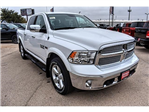 2018 Ram 1500 Crew Cab 4x4, Pickup #JS167740 - photo 4