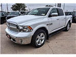 2018 Ram 1500 Crew Cab 4x4, Pickup #JS167740 - photo 6
