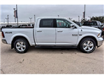 2018 Ram 1500 Crew Cab 4x4, Pickup #JS167740 - photo 11