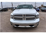 2018 Ram 1500 Crew Cab 4x4 Pickup #JS167741 - photo 7