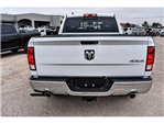 2018 Ram 1500 Crew Cab 4x4 Pickup #JS167741 - photo 10