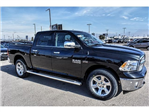 2018 Ram 1500 Crew Cab 4x4 Pickup #JS172969 - photo 1
