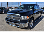 2018 Ram 1500 Crew Cab 4x4 Pickup #JS172969 - photo 6
