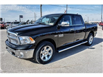 2018 Ram 1500 Crew Cab 4x4 Pickup #JS172969 - photo 3