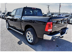 2018 Ram 1500 Crew Cab 4x4 Pickup #JS172969 - photo 4