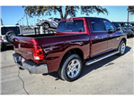 2018 Ram 1500 Crew Cab 4x4 Pickup #JS172970 - photo 11